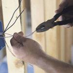 Электромонтажные работы в Туле под ключ